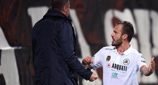 Serie B, 18ª giornata: Parma bloccato a Terni; Cesena show! Gila, riecco il gol
