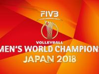 Japan_2018_WCH