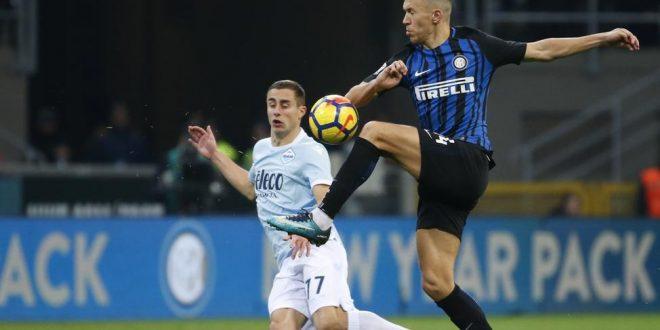 Serie A, 19ª giornata: Inter-Lazio 0-0, corsa Champions apertissima