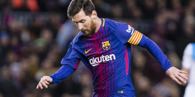Liga, arriva il Clasico di Natale: anteprima Real-Barcellona