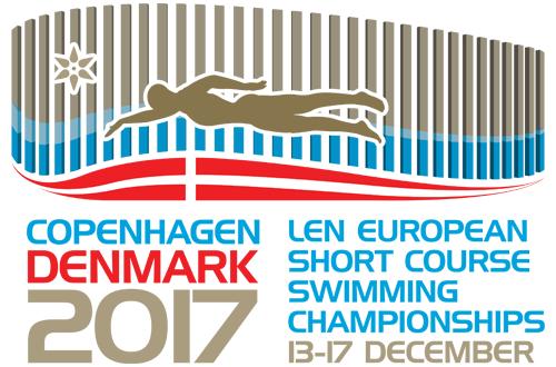 Nuoto, Europei vasca corta Copenaghen 2017: programma e convocati Italia