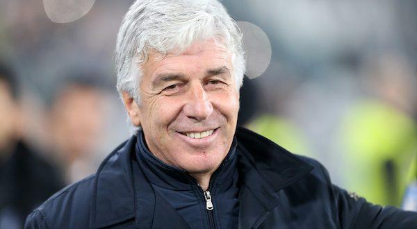 Europa League, 6ª giornata: anteprima Atalanta-Lione