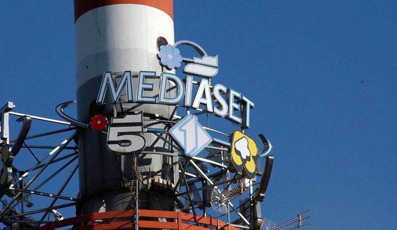 Mondiali Russia 2018: Mediaset acquisisce i diritti tv in chiaro