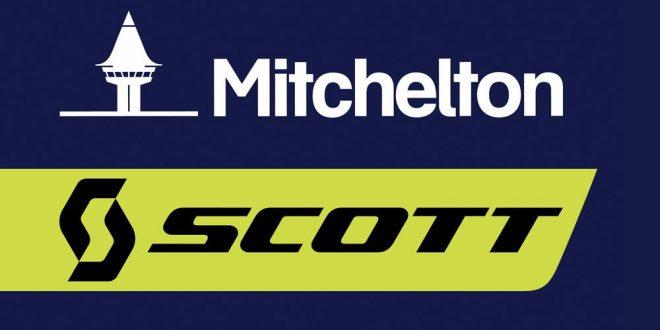 Mitchelton-Scott 2019, organico chiuso: presenti anche due azzurri