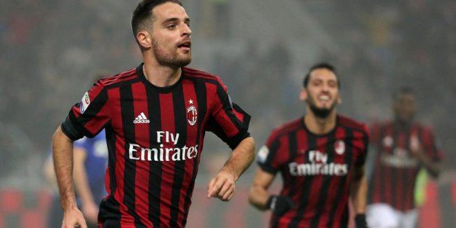 Serie A, 22ª giornata: Milan-Lazio 2-1, il Diavolo vince ma è ancora… Var West