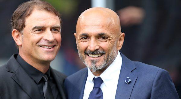 Serie A, 22ª giornata: anteprima Spal-Inter