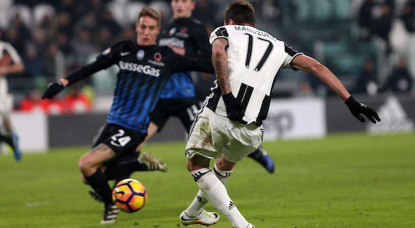 Serie A in vacanza, le date dei rientri: Juventus e Atalanta ultime a tornare