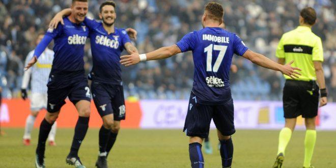 Serie A, l'analisi post-20ª giornata: Roma e Lazio, due facce della stessa… Capitale
