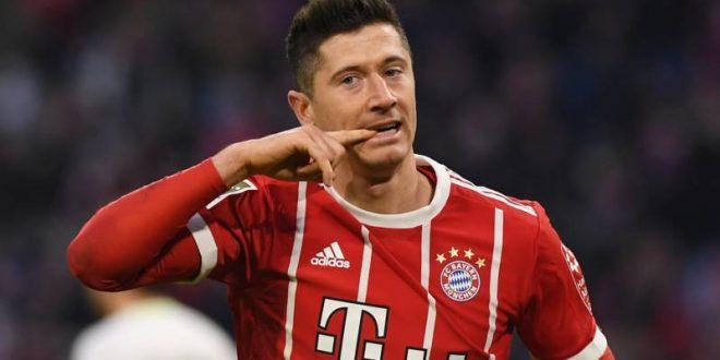 Bundesliga, il punto dopo la 20ª: Bayern, rimonta e vuoto; Schalke e Bayer a ruota