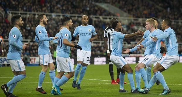Premier, il punto: il City ha già vinto; dietro è battle for Champions fra le big d'Inghilterra