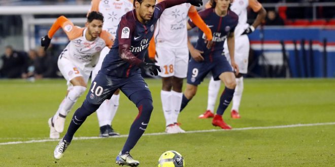 Ligue 1, il punto dopo la 23ª: OM-Monaco, fra le due litiganti… il Psg gode