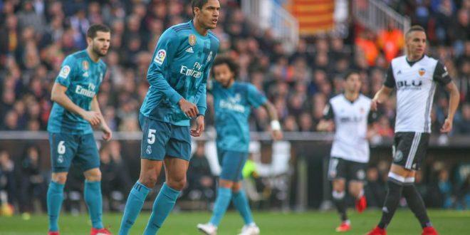 Liga, il punto dopo la 21ª giornata: Barça inarrestabile; Real, 4 schiaffi a Valencia