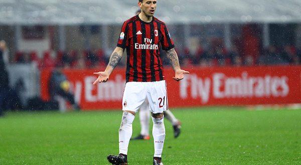 Serie A, 22ª giornata: anteprima Milan-Lazio