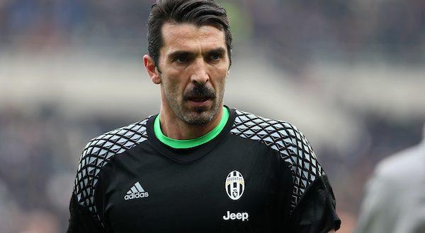 Coppa Italia, semifinale: anteprima Atalanta-Juventus