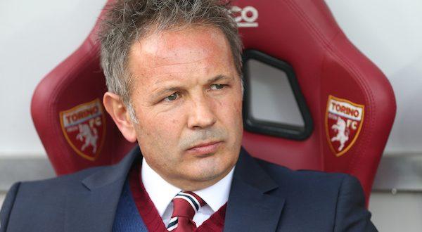 Torino, ribaltone in panchina: esonerato Mihajlovic, in arrivo Mazzarri!