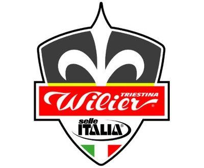 Presentazione squadre 2018: Wilier – Selle Italia