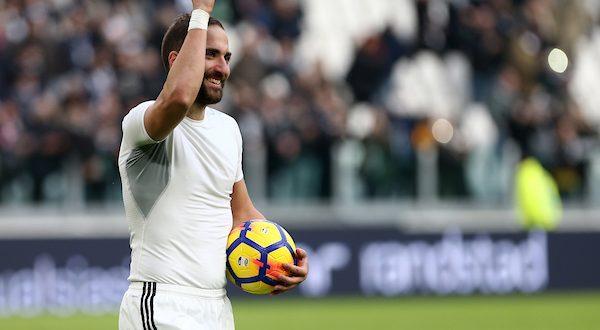 Serie A, 23ª giornata: Juve devastante, 7 gol! Roma ok a Verona; Milan stoppato