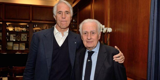 FIGC, arriva il commissario: è Fabbricini; Malagò prenderà la Lega di Serie A