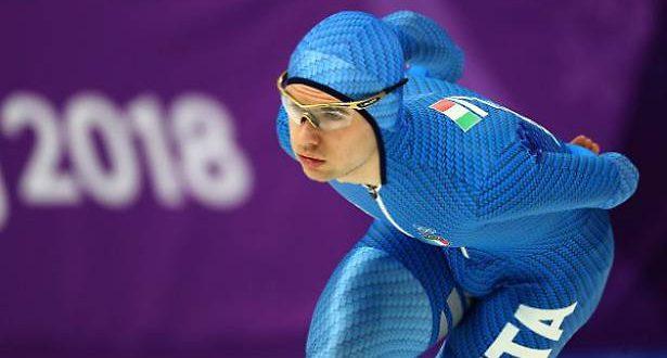 Olimpiadi PyeongChang 2018, Brignone e Tumolero atleti di bronzo!