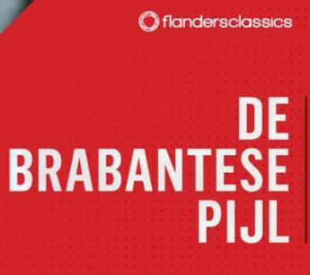 Anteprima Freccia del Brabante 2018