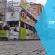Ciclismo Cup, Settimana Coppi e Bartali 2018 in streaming su Mondiali.net