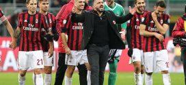 Coppa Italia 2018, sarà finale Juventus – Milan