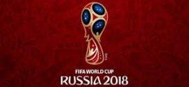 Mondiali di Russia 2018: aumenta la lista degli illustri fuori rosa
