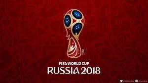 Mondiali Russia 2018: il calendario completo delle partite