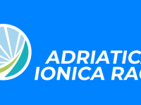 Adriatica-Ionica-Race-2018