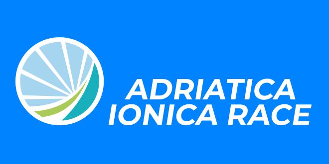 Anteprima Adriatica Ionica Race 2018