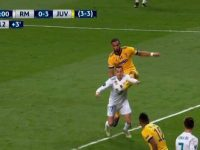 real juve