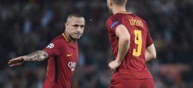 Orgoglio Roma, ma non basta: sarà Liverpool – Real Madrid la finale di Champions 2018