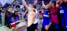 Serie A, tutti i verdetti: Inter in Champions, Crotone retrocesso