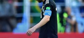 Mondiali Russia 2018: Francia a fatica, Argentina stoppata