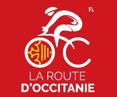 Anteprima Route d'Occitanie 2018