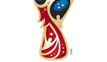 Russia-Arabia Saudita inaugura i Mondiali 2018. Ciclone Spagna: licenziato Lopetegui!