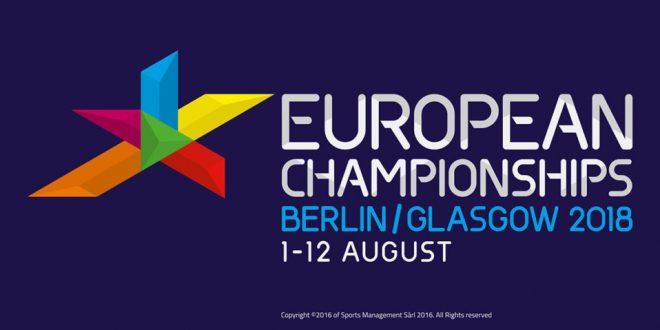 Atletica, Europei Berlino 2018: il programma e i convocati dell'Italia