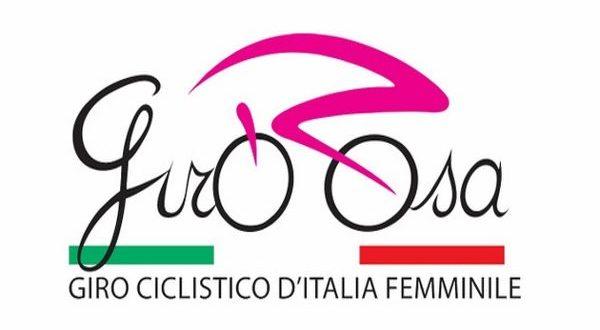 Anteprima Giro Rosa 2018: percorso, startlist e guida tv