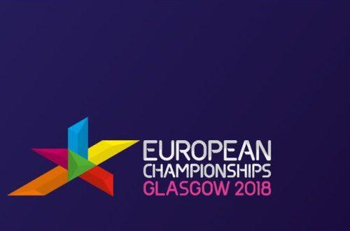 Nuoto, Europei Glasgow 2018: il programma e i convocati dell'Italia