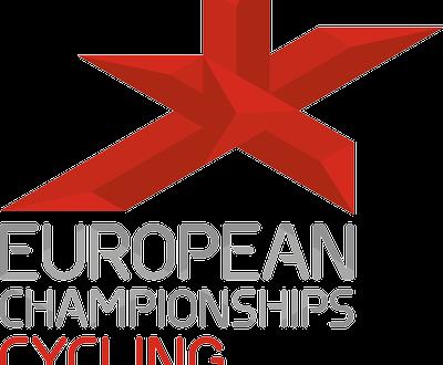 Ciclismo, Europei Glasgow 2018: il programma e i percorsi