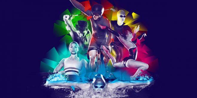 European Championships 2018, il medagliere finale: Italia terza potenza!