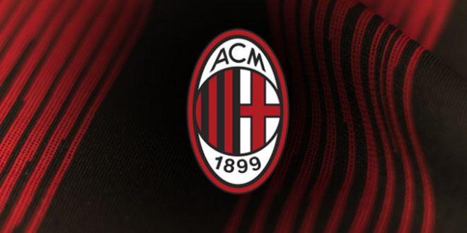 Nasce il Milan di Elliott: Scaroni presidente, addio Fassone, squadra in Europa League