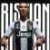 """Cristiano Ronaldo sbarca in Italia: """"Juve, vinciamo la Champions"""""""