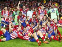 atletico supercoppa