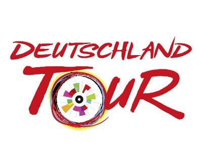 Anteprima Deutschland Tour 2019 (Giro di Germania)