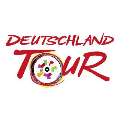 Anteprima Deutschland Tour 2018 (Giro di Germania)