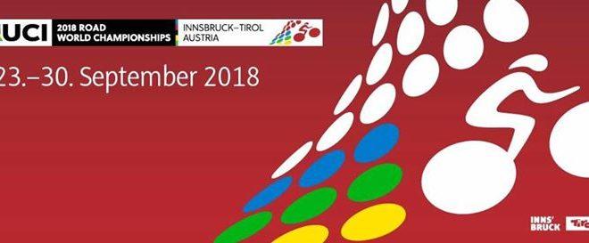 Innsbruck-Tirol 2018, la guida: percorsi, calendario, startlist, cronotabelle e tv