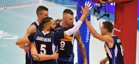Volley, Mondiali 2018: l'Italia serve il tris, stesa anche l'Argentina