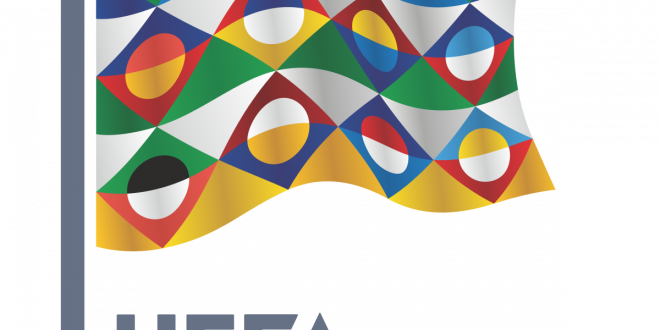 Nazionale, i convocati di Mancini per la doppia sfida in Nations League