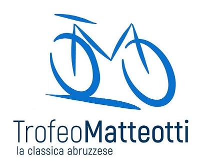 Anteprima Trofeo Matteotti 2018